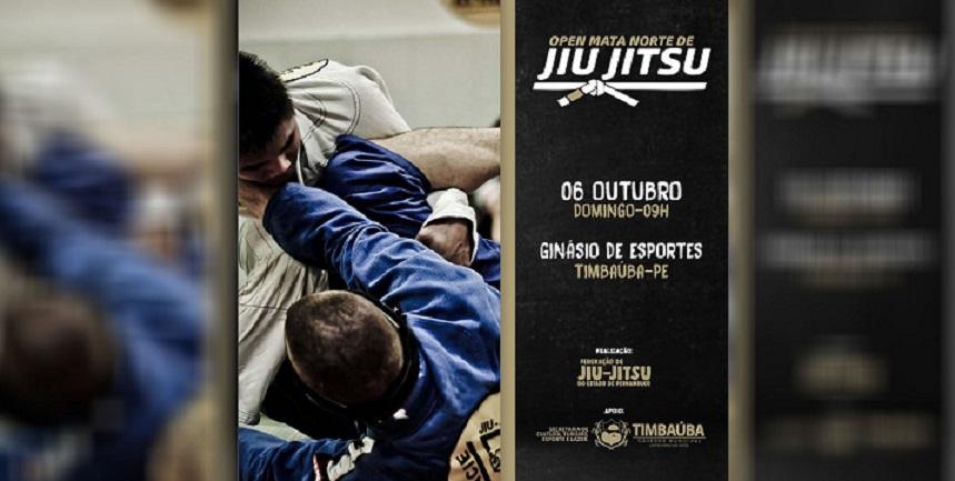open_mata_norte_de_jiu-jitsu