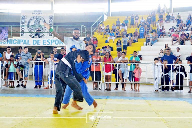 open_mata_norte_de_jiu-jitsu_1