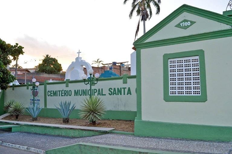 cemiterio_1
