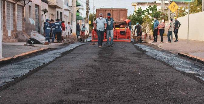 usina_de_asfalto_1
