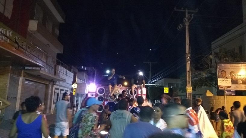 passeata_da_vitoria_3