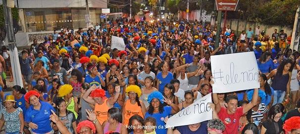 passeata_das_mulheres