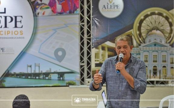 alepe_nos_municipios_1_-_ulisses_felinto