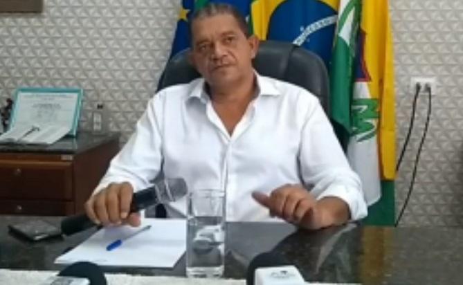 coletiva_de_imprensa