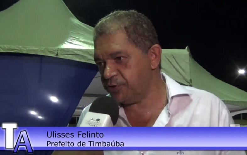 prefeito_ulisses_1