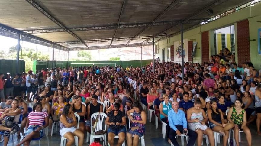 prefeito_ulisses_felinto-onibus-universitarios