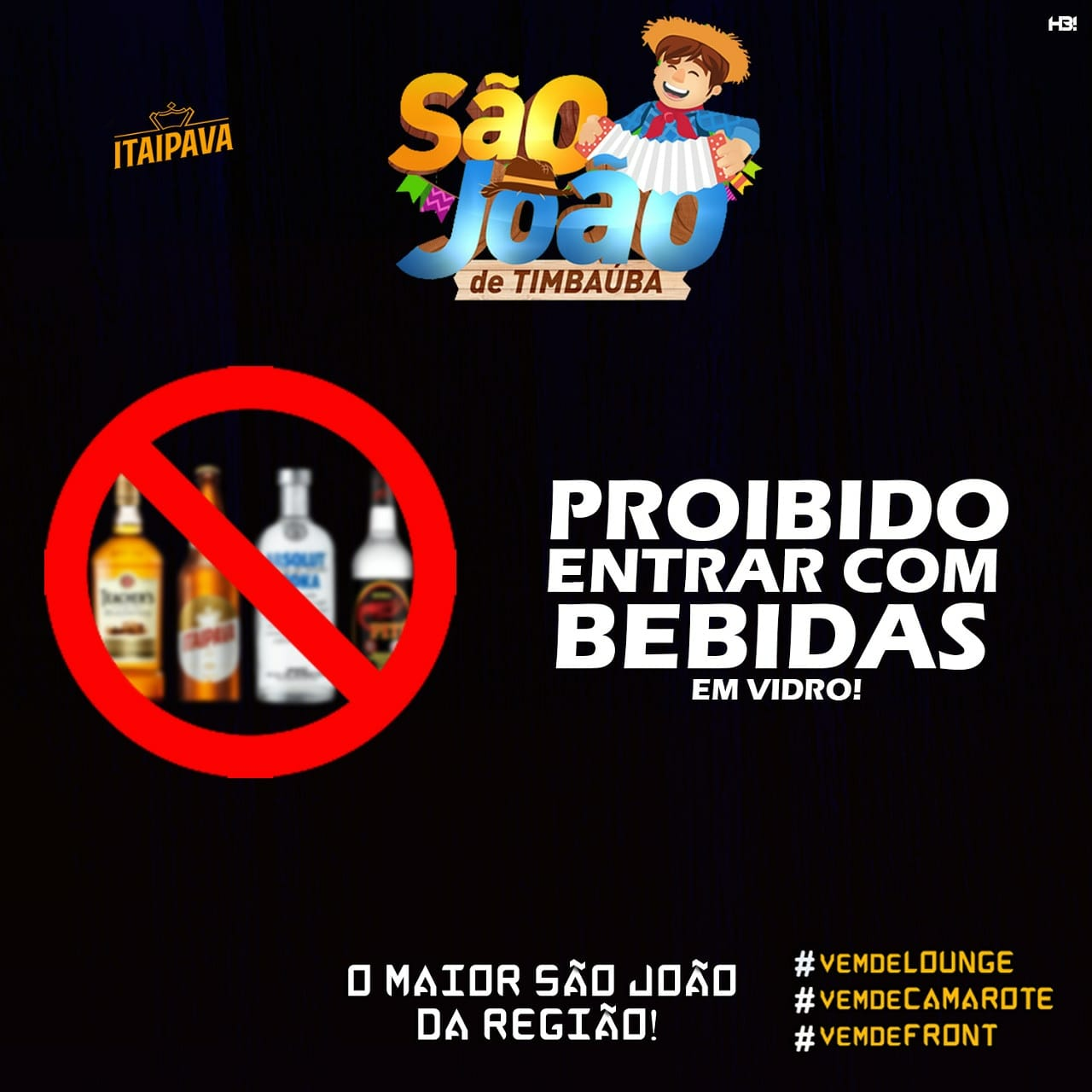 proibido_garrafas-vidros