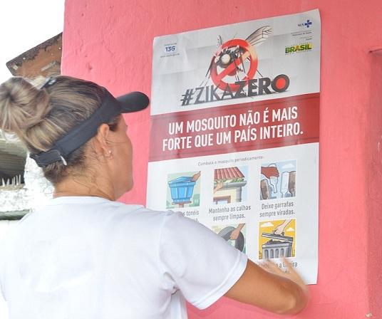 alto_do_cruzeiro-combate_ao_mosquito_da_dengue