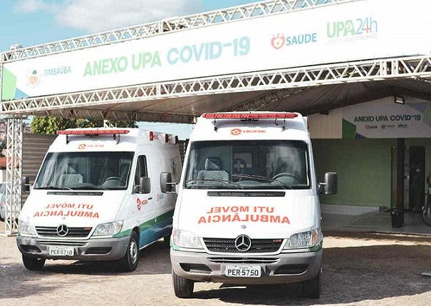 ambulancias-utis_moveis