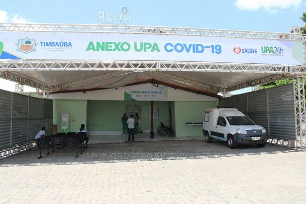 anexo_upa_covid-19