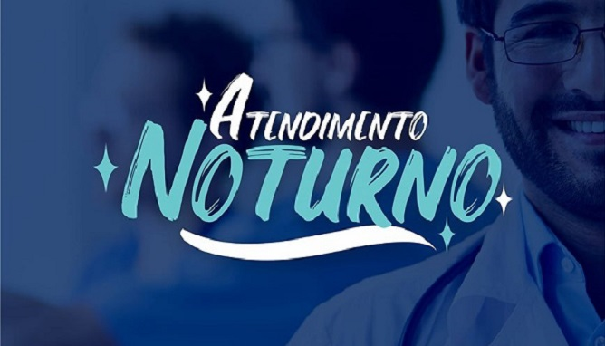 atendimento_medico_noturno