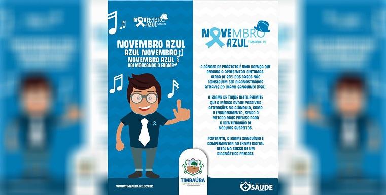 campanha_novembro_azul