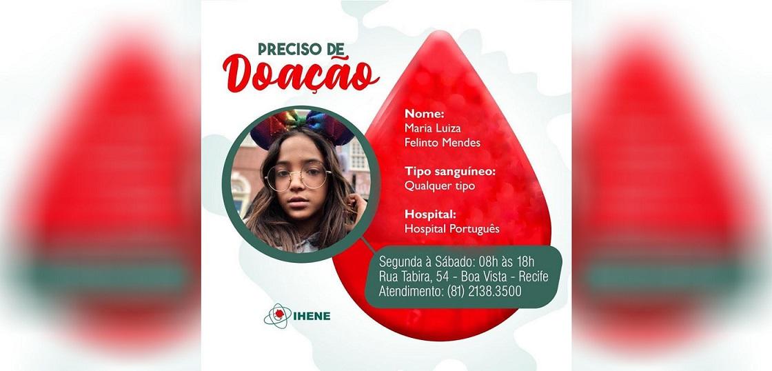 caravana_doacao_de_sangue