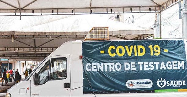 centro_de_testagem