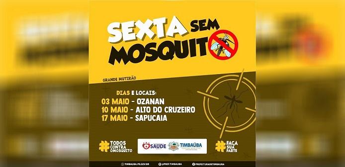 combate_ao_mosquito_da_dengue_em_ozanan