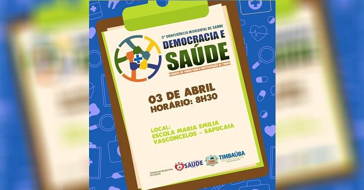 conferencia_da_saude
