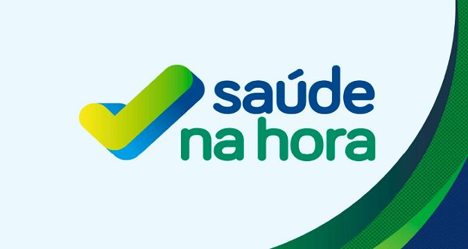 programa_saude_na_hora
