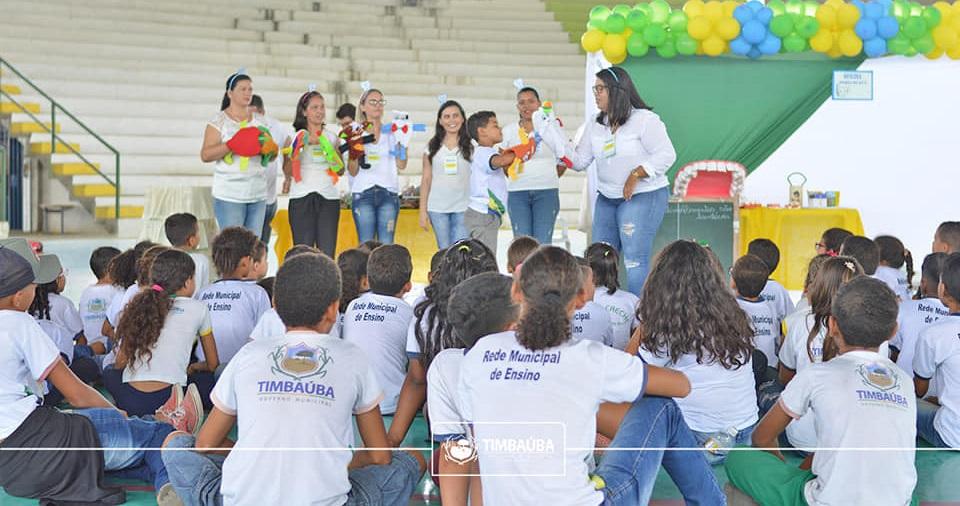 sorriso_do_tamanho_do_brasil