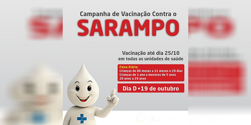 vacinacao_contra_sarampo