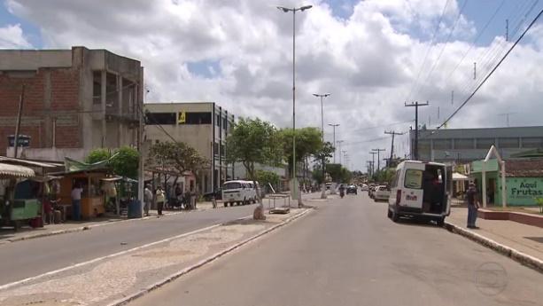 Araçoiaba Pernambuco fonte: midia.agoranordeste.com.br