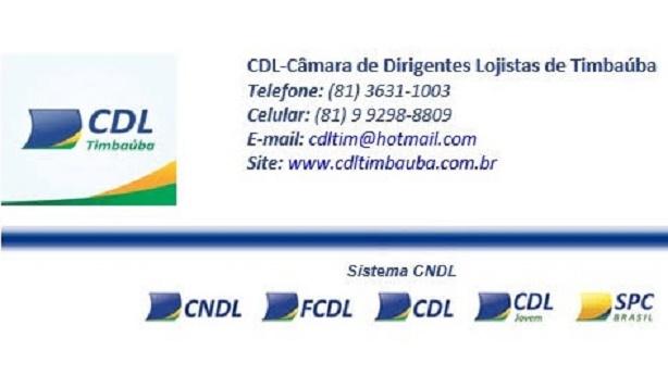 cdl_-_timbauba