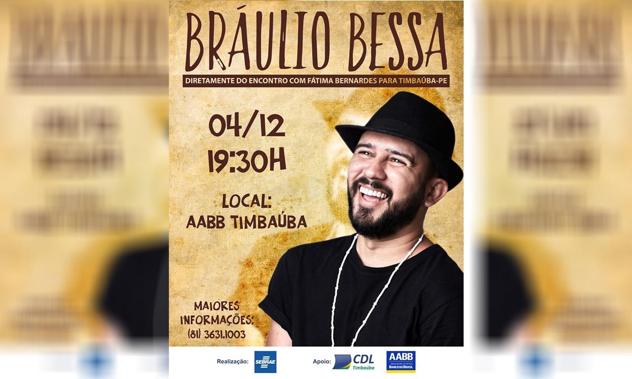 braulio_bessa-seminario