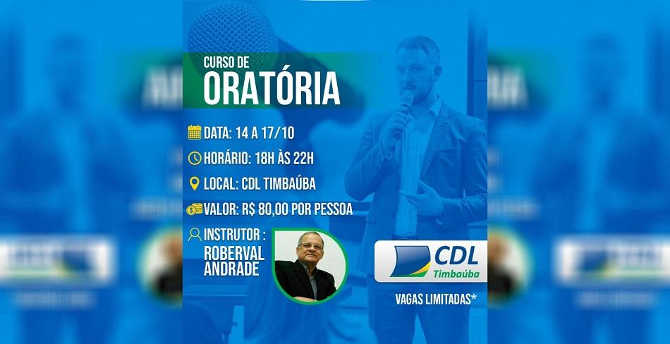 cdl-curso_de_oratoria