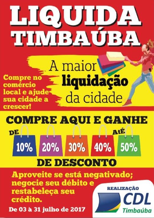 cdl_-_liquida_timbauba