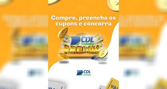 cdl_premia