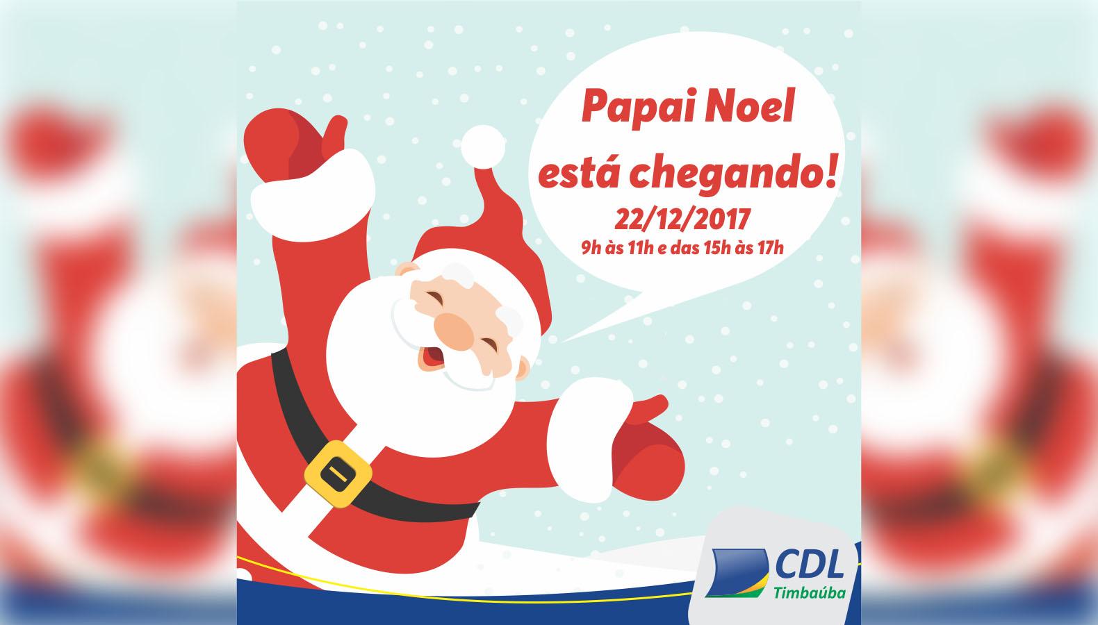 papai_noel_2