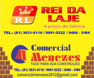 comercial_menezes_e_rei_da_laje