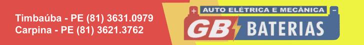 gb-baterias