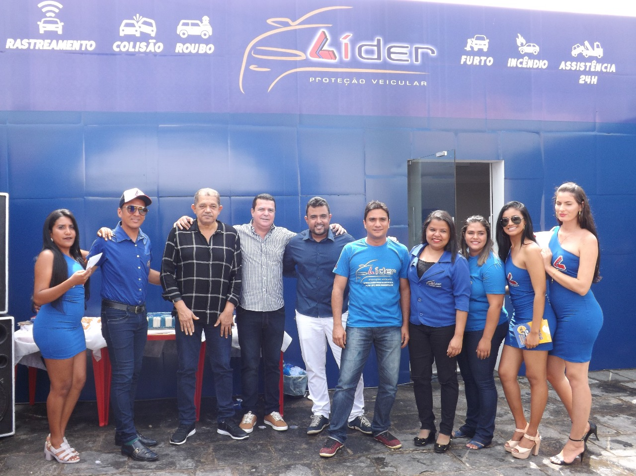 lider_seguradora-inauguracao_7