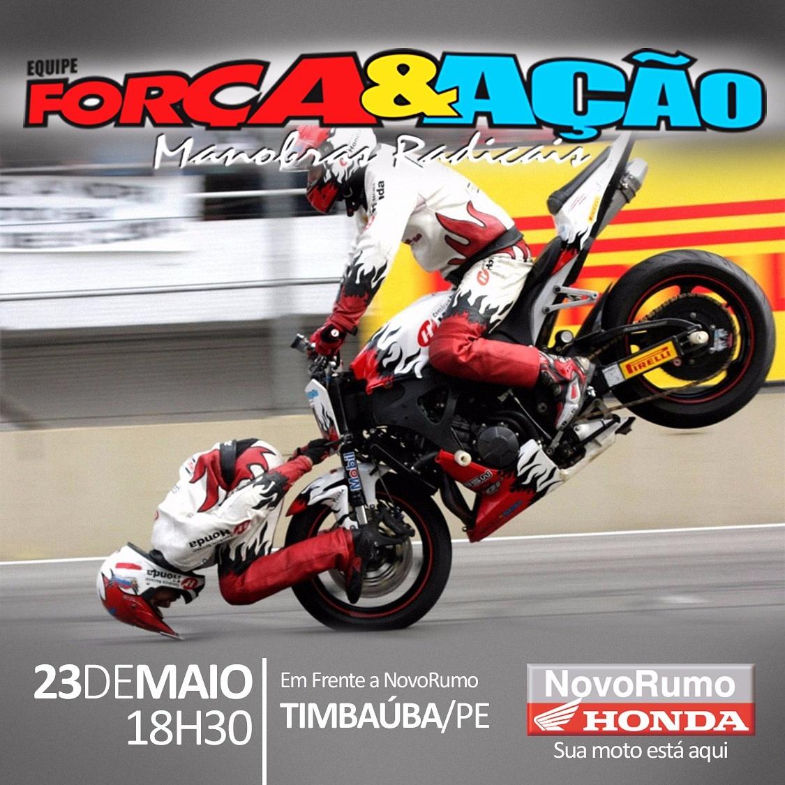 equipe_forca__acao_-_copia