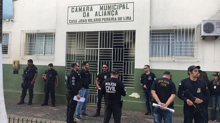 operacao-anticorrupcao_ii