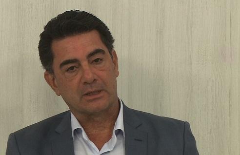 prefeito_raimundo-pimentel