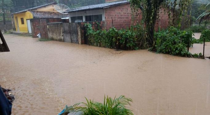 chuva_forte-enchente