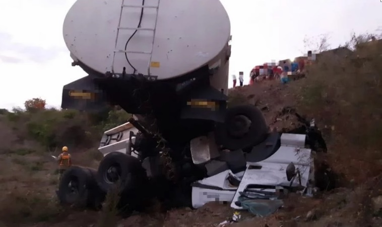 acidente_br-232