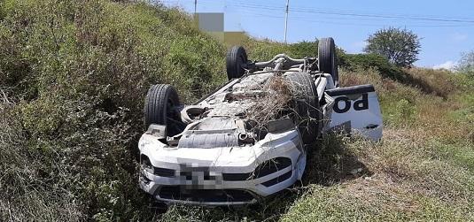acidente-viatura