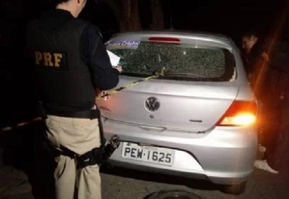 homicidio_policial_br232