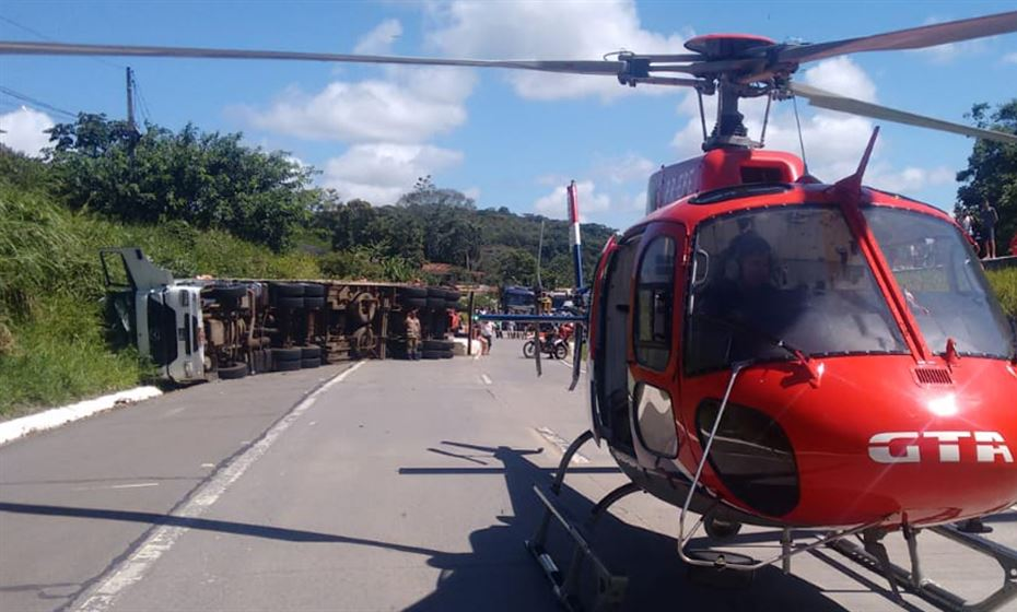 helicoptero-socorro_aereo