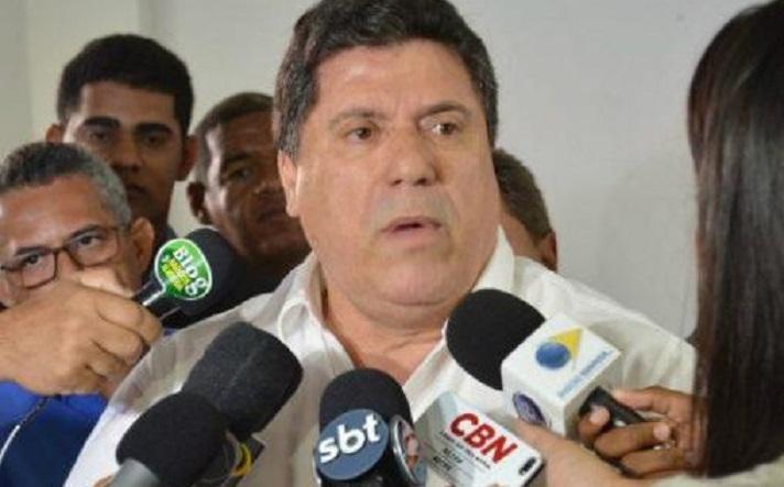 prefeito_lula-cabral