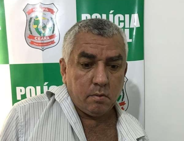 homicida_preso_no_ceara