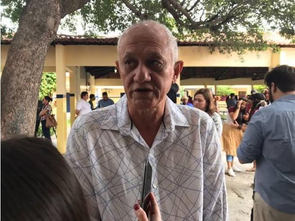 prefeito_marcilo_cavalcante