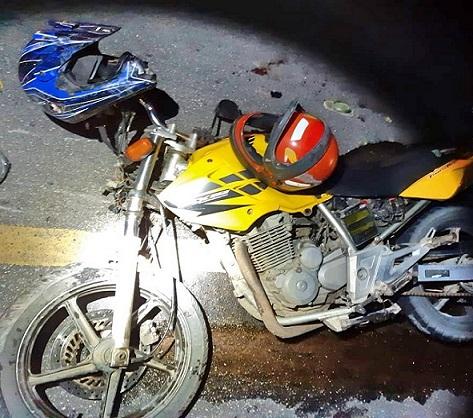 acidente_br-424