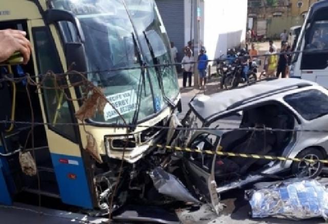 acidente_grave-onibus_1002
