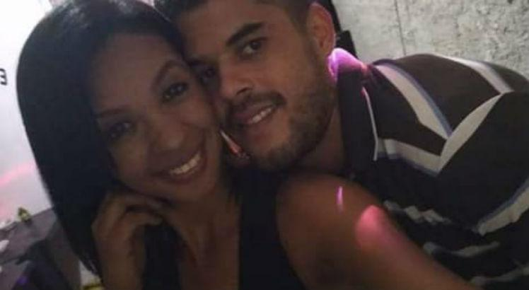 casal_assassinados