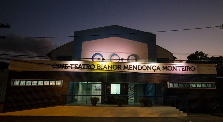 cine_teatro_bianor