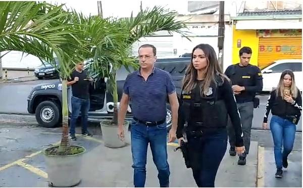 prefeito_demostenes_meira