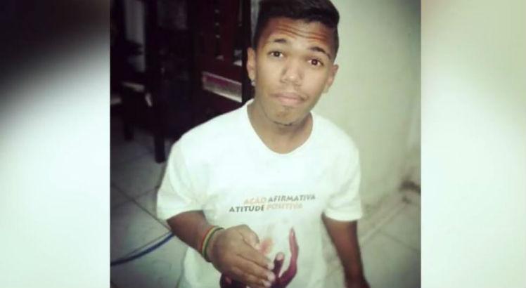 anao__assassinado_a_tiros